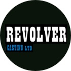 Revolver Castings Limited
