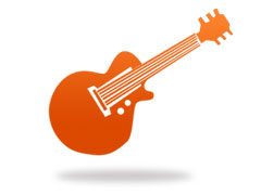 Guitarist, drummer, rapper, composer wanted - Ontario