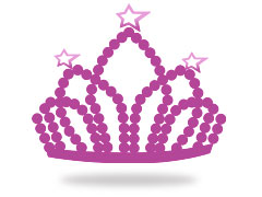 Miss Britannia 2013 requires Contestants - UK