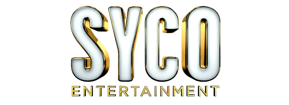 SYCO Entertainment Casting Now